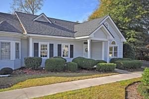 2459 Deer Ridge Ln, Charleston SC 29406