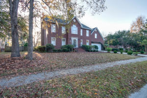 125 Shadowmoss Pkwy, Charleston, SC