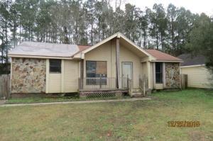 300 Winding Trail Ln, Summerville, SC