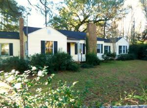 100 Pine Grove Ave, Summerville SC 29483