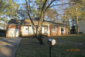 220 Basswood Ave, Summerville, SC