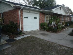 7736 Ovaldale Dr, North Charleston, SC