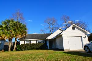 8544 Roanoke Dr, Charleston, SC