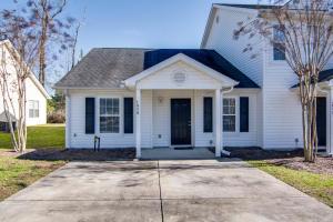 7848 Park Gate Dr, North Charleston, SC
