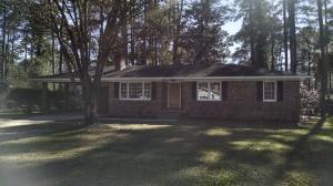 213 Lenwood Dr, Summerville SC 29485