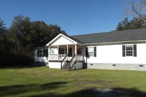 1214 Fort Johnson Rd, Charleston, SC
