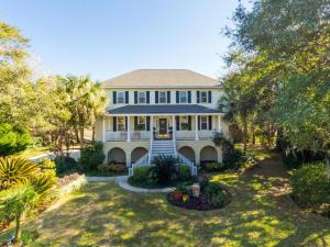 831 Whispering Marsh Dr, Charleston SC 29412