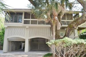 31 Beachwood, Isle Of Palms, SC