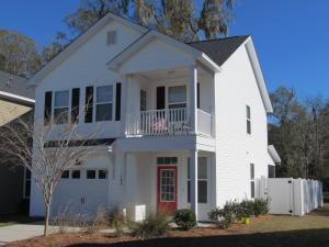 143 Larissa Dr, Charleston, SC