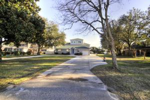 3551 Old Ferry Rd, Johns Island SC 29455