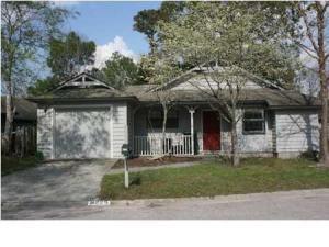 8229 Timberidge Ct, North Charleston, SC