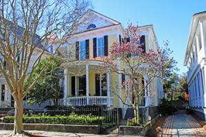 7 King St, Charleston, SC