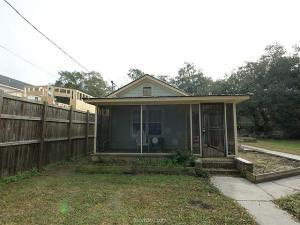 4330 Rugheimer Ave, North Charleston SC 29405