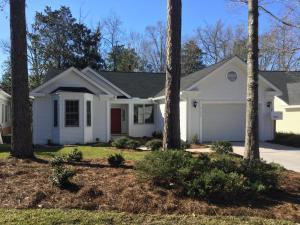 9155 Spring Branch Ct, Charleston SC 29406