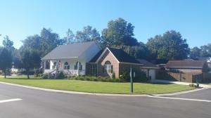 5519 Indigo Commons Way, North Charleston SC 29418
