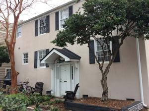 93 Smith St, Charleston SC 29401