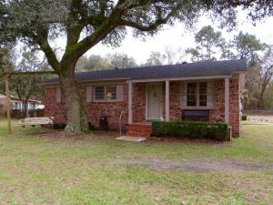 3497 Patton Ave, Johns Island, SC