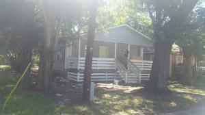 1805 Leland St, North Charleston SC 29405
