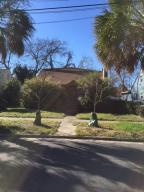 881 Ashley Ave, Charleston, SC