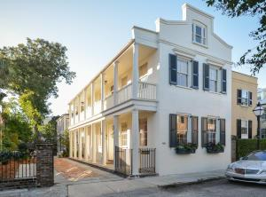 89 King St, Charleston SC 29401