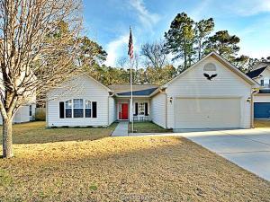 139 Fairhaven Dr, Goose Creek SC 29445