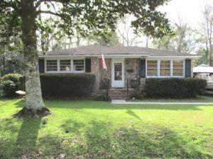 5343 Parkside Dr, North Charleston SC 29405
