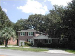1335 Orange Grove Rd, Charleston, SC