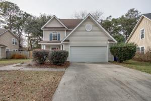 1021 Jamsie Cove Dr, Charleston SC 29412