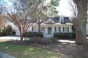 1301 Country Wood Ct, Mount Pleasant, SC