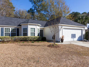 2605 Turben Pl, Mount Pleasant, SC