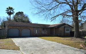 130 Tall Pines Rd, Ladson SC 29456