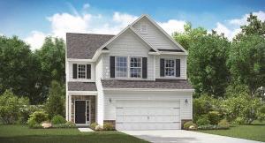 9692 Spencer Woods Rd, Ladson SC 29456