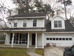 8350 Longridge Rd, North Charleston SC 29418
