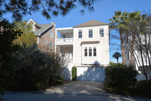 48 Morgan Place Dr, Isle Of Palms, SC