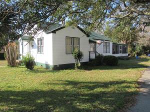122 W Poplar St, Charleston, SC