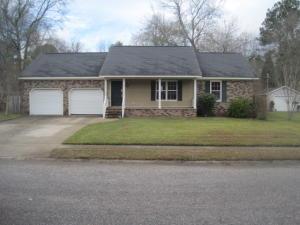 115 Chesapeake Ln, Goose Creek SC 29445
