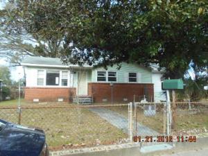 5102 Dorchester Rd, North Charleston SC 29418