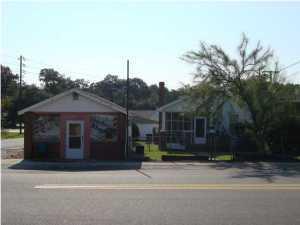 4410 Durant Ave, North Charleston SC 29405