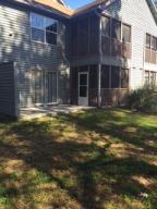 7955 Timbercreek Ln #APT d, North Charleston, SC