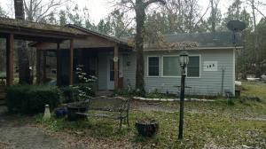 185 Sedgewick Rd, Summerville, SC