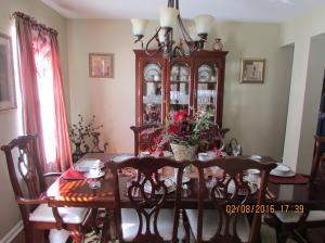 130 Dovetail Cir, Summerville SC 29483