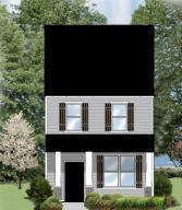Lot 2 Chateau Avenue, North Charleston SC 29405