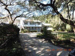 113 Riverland Dr, Charleston, SC