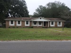 4730 Darlene St, North Charleston SC 29405