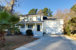 28 Commissioners Ct, Hanahan SC 29410