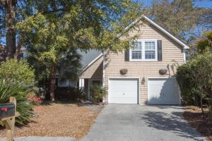 2002 Petersfield Place Dr, Charleston SC 29412