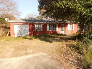 718 W Oak Forest Dr, Charleston, SC