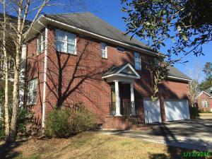 1716 Congressional Blvd, Summerville SC 29483
