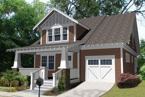 Lot 1 Chateau Avenue, North Charleston SC 29405