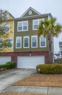 9300 Sweetbay Ct, Ladson SC 29456